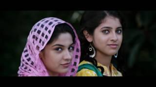 Latest Malayalam Movie Official Trailer 2016 |  Dooram Official Trailer | Maqbool Salman
