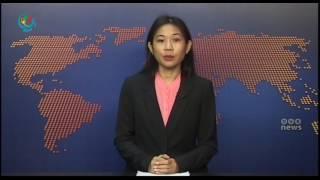 getlinkyoutube.com-DVB TV 27th February 2017 Morning News