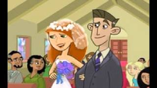 getlinkyoutube.com-kim possible what happens next