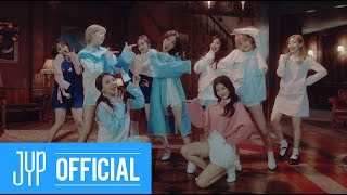 "getlinkyoutube.com-TWICE(트와이스) ""TT"" M/V TEASER 2"