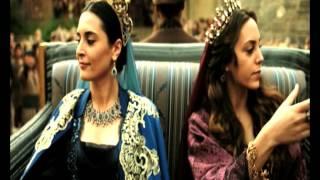 getlinkyoutube.com-حريم السلطان - السلطانة قسم  - Promo