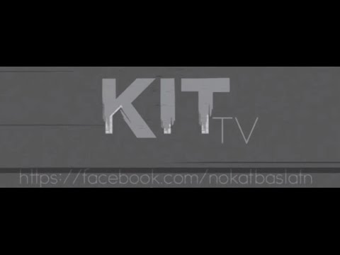 "#4STRO ""Interveiew EpiSode 1 ""KIT TV TN """