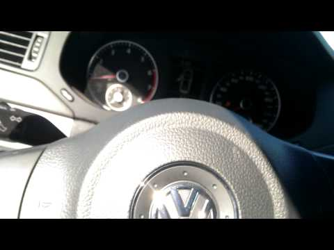 Магазин автозвука Sundown Audio г.Нижневартовск.V olkswagen Jetta+2 штуки SA15
