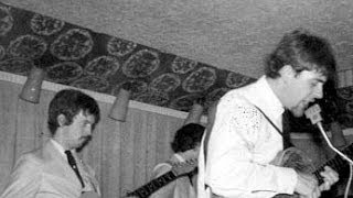 getlinkyoutube.com-(THEY CALL IT) STORMY MONDAY (1966) by John Mayall's Bluesbreakers live w/Eric Clapton