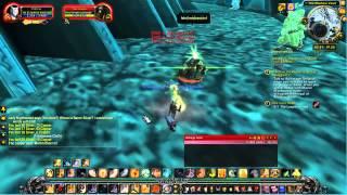 getlinkyoutube.com-World of Warcraft- Northrend- Free your mind quest