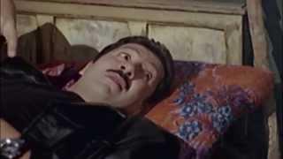 getlinkyoutube.com-Nems Bond Movie | فيلم نمس بوند - دوللى شاهين وعشيقها فى الفيلا