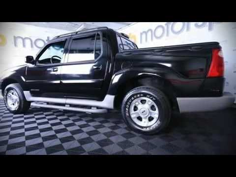 2002 ford sport trac owners manual ggethair. Black Bedroom Furniture Sets. Home Design Ideas