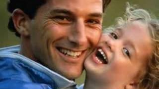 getlinkyoutube.com-Paul Simon ~ Father & Daughter