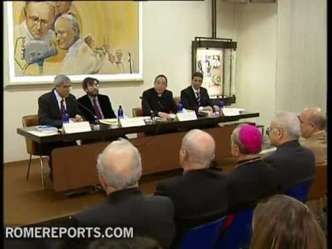 Caritas Internationalis re-elects Cardinal Rodr�guez Maradiaga as president