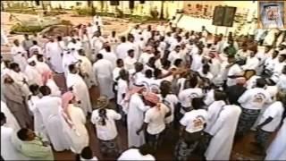 getlinkyoutube.com-زواج الشيخ عمر بن محمد بن عبود العمودي [ الجزء الثالث ]