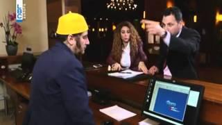 getlinkyoutube.com-reception ابو عزيز عال