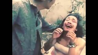 getlinkyoutube.com-Funny Dubsmash - Video Lucu Gokil - Parodi Film Rhoma Irama Dan Ani