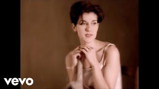 getlinkyoutube.com-Céline Dion - Pour que tu m'aimes encore