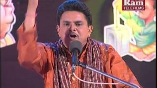 getlinkyoutube.com-Gujarati Super Hit Comedy| Buch Dhankanu Ane Dhakka |Dhirubhai Sarvaiya