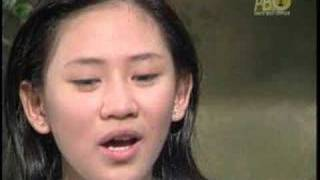 getlinkyoutube.com-Sarah's PBO: Off Cam Interview Part 3