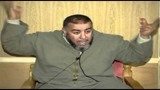 getlinkyoutube.com-العادة السرية الشيخ عبد الله نهاري