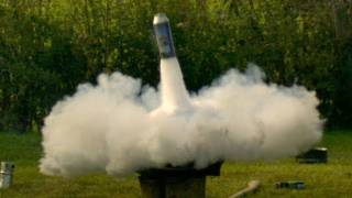 getlinkyoutube.com-Gas Rocket - The Slow Mo Guys