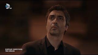 getlinkyoutube.com-مسلسل وادي الذئاب الجزء التاسع الحلقة 11 + 12 - مترجمة للعربية - كاملة