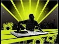 NONSTOP BOLLYWOOD SEP 2013   DJ PRINSTAR