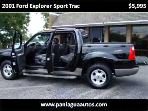 301 moved permanently for 2001 ford explorer sport trac rear window problem