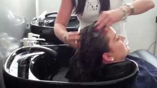getlinkyoutube.com-Scalp Cleanser & Hair Loss Treatments
