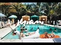 Miami - Travel Diaries