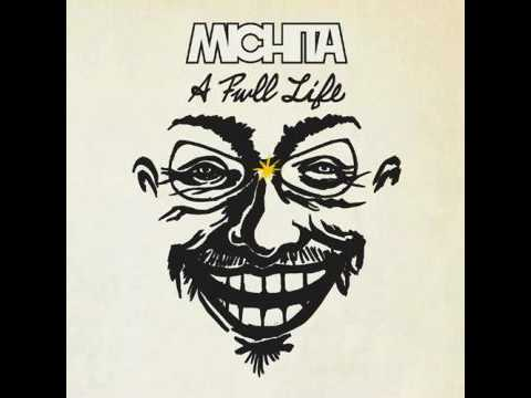 Michita - Carry Knives (feat. Ceschi Ramos) - 2010