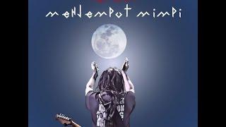 getlinkyoutube.com-Tony Q Rastafara - Tuhan Sudah Mati (feat. Roy Jeconiah)