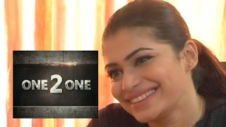 getlinkyoutube.com-ONE 2 ONE With Hirunika Premachandra [ Life + News = ITN NEWS ]