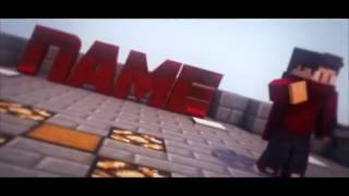 getlinkyoutube.com-Top intros minecraft your name