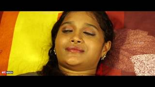 getlinkyoutube.com-తప్పు చేద్దాం రండి - Tappu Cheddam Randi - Latest Telugu Romantic Short Film 2016