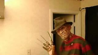getlinkyoutube.com-CFX Freddy