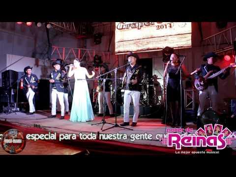 Poker de Reinas- La mosca Dueto Los Camaradas de Oaxaca