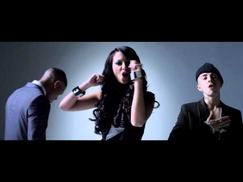 N-Dubz - Morning Star (Official Video / HD) -B-62lFq1NHU