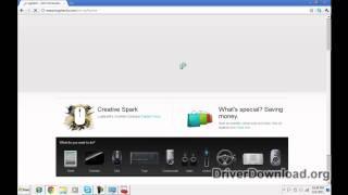 getlinkyoutube.com-Download and install webcam drivers