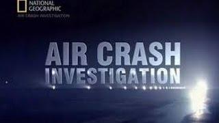 getlinkyoutube.com-Air Crash Investigation S12E03   Caution to the Wind Singapore Airlines Flight 006