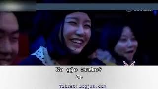 getlinkyoutube.com-1FAKT.COM - Nje femije 3 vjecar i mrekullueshem