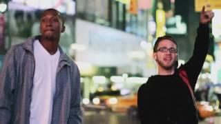 getlinkyoutube.com-Background - Lecrae ft. C-Lite - Directed by David Ham (Official Video)