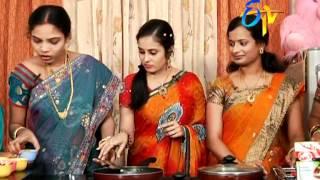 Chintakaya Kobbari Rice..