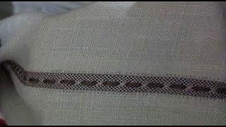 getlinkyoutube.com-راندة للمبتدئين شكل خفيف مع ام عمران -jadid randa