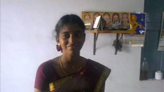 getlinkyoutube.com-கனகா
