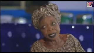 Iya Aje Part 3 - Latest Nigerian Movies | 2018 Yoruba Movies