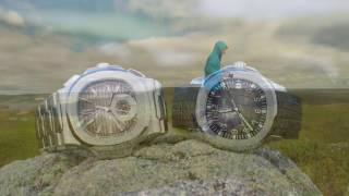 getlinkyoutube.com-Mountainwatch