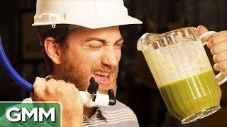 getlinkyoutube.com-Ultimate Juice Taste Test
