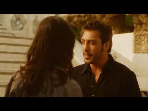 Vicky Cristina Barcelona-Official Trailer [US] [HD] (2008)