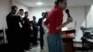 getlinkyoutube.com-Profecia Deus ainda fala no meio de seu povo..