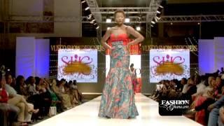getlinkyoutube.com-SHE By Bena @ Glitz (Accra Fashion Week 2016 Coming Soon Visit www.accrafashionweek.org)