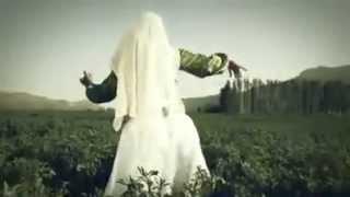 نم چرو حالوم بده- آهنگ شیرازی باحال