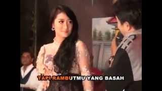 getlinkyoutube.com-Putra Buana   Anisa Rahma Feat Fuji L   Basah