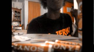 TOoGuY MC - Special Freestyle ( Au Sommet ). view on youtube.com tube online.